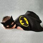 Batman Cosplay  for ...