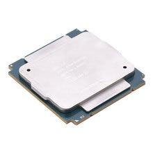 Original  Engineering version ES Intel Xeon E5-2695V3 ES Version QEY6  2.2GHz 35M 14CORE LGA2011-3 Processor