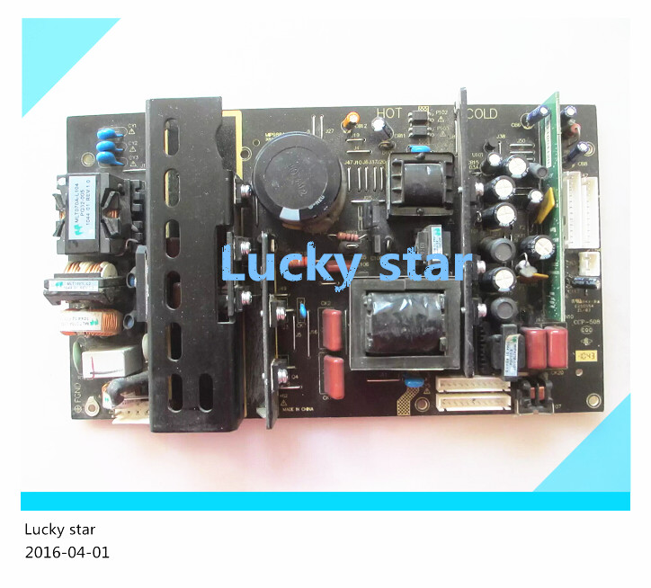Original LCD-42CA330 power supply board MIP988A-K2Original LCD-42CA330 power supply board MIP988A-K2