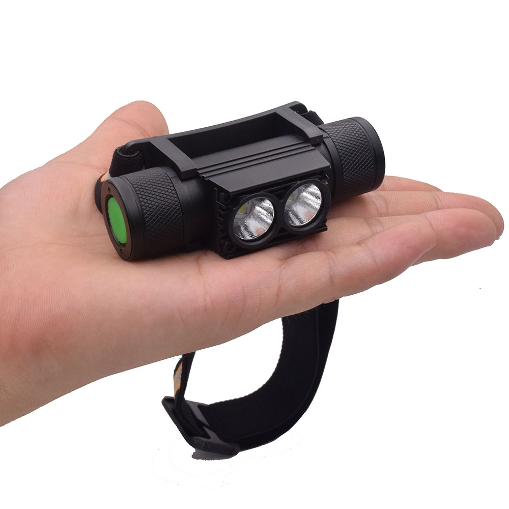 cheapest 2020 New Drop Shipping XHP90 2 Most Powerful Flashlight XHP50 USB Zoom LED Torch 18650 26650 battery Best Camping Light