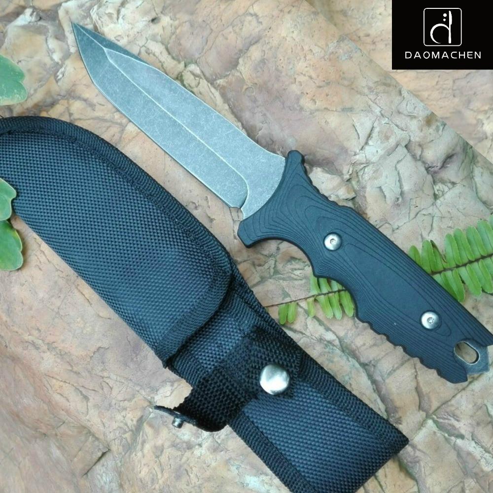 online get cheap high carbon steel knives aliexpress com