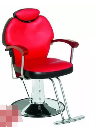 3335500 Haircut Hairdressing Chair Stool Down The Barber Chair12556