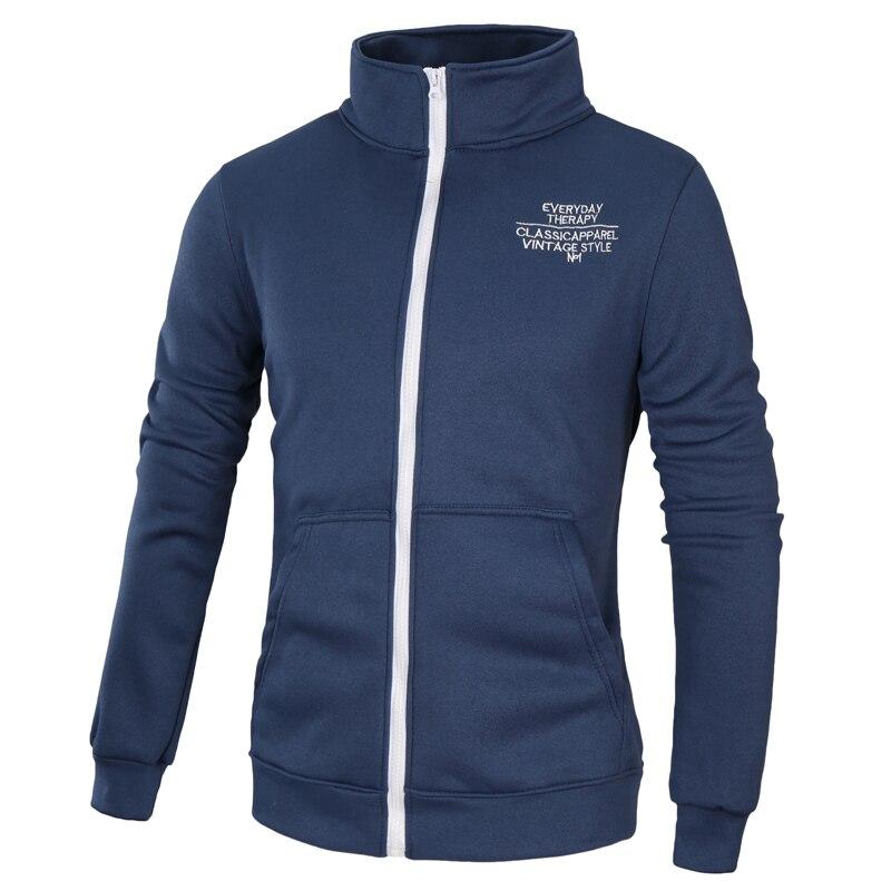 2017 New Fashion Hoodies Men Sweatshirt Monty Are Print Hoodie Men Pullover Hoodies Men Sweatshirts Tracksuit