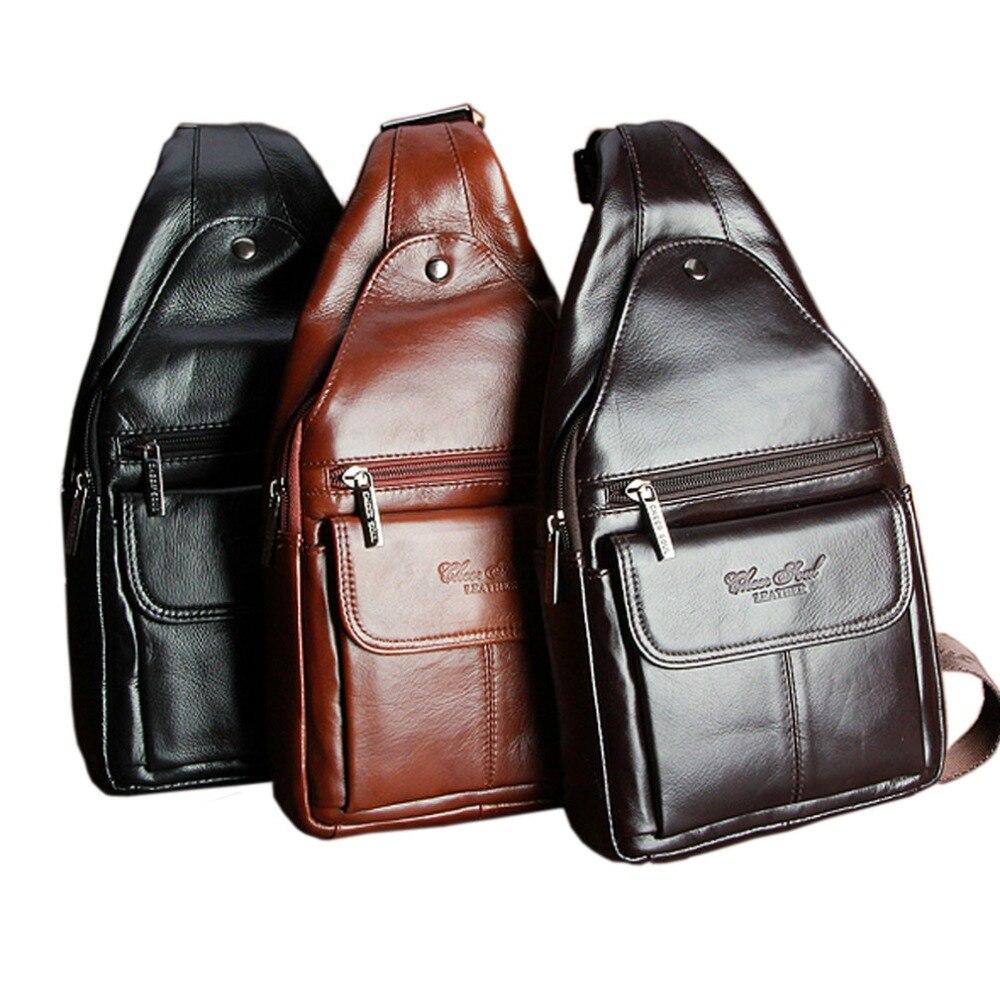 ab9c892d7469 Новая женская сумка большой емкости элегантные сумки на плечо Модные PU  кожаные ретро сумки Сумка через