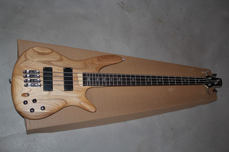 Great Ibanez Pickup Wiring Thick Wire 5 Way Switch Square Jbs Technologies Remote Starter Car Alarm Installation Wiring Diagram Old Tele 3 Way Switch RedSolar Power System Circuit Diagram Popular Bass Support Buy Cheap Bass Support Lots From China Bass ..