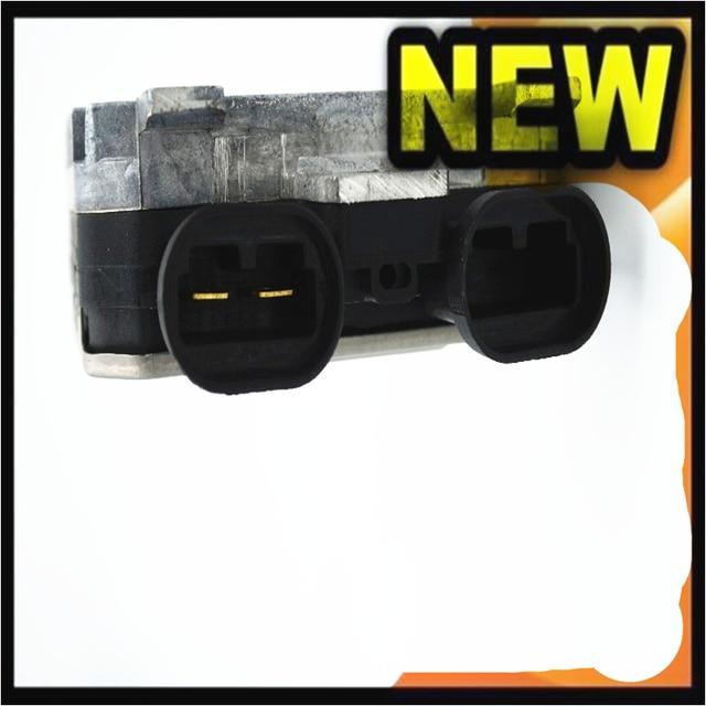 4piece Blower Motor Resistor Fan Module For Ford OEM 940004107 940004106 940004105 940004101 940.0041.07