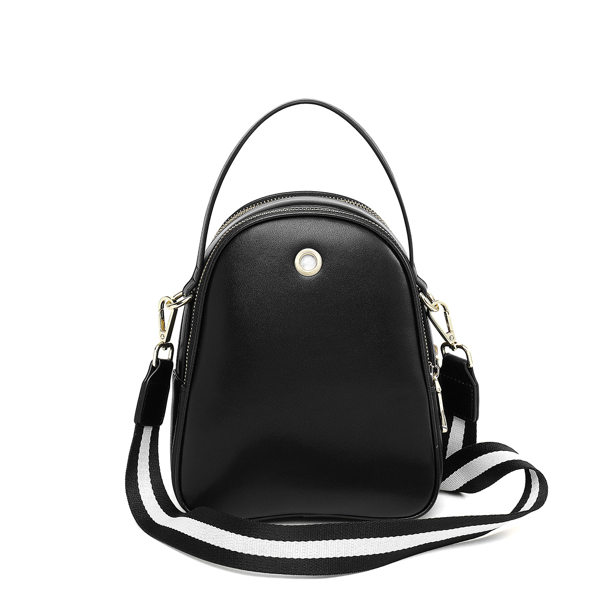 4 color hot sale womans bag backpack  backpack women  bag  cute  women BM52294 190416 yx4 color hot sale womans bag backpack  backpack women  bag  cute  women BM52294 190416 yx