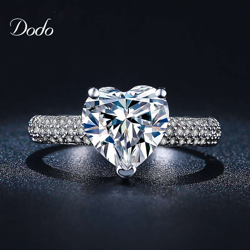 line Get Cheap Gold Antique Engagement Rings Aliexpress