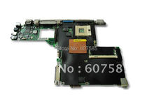 For asus M3NP Laptop Motherboard Mainboard 100% Tested Free shipping