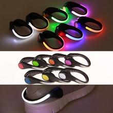 Sports Luminous LED Shoes Light