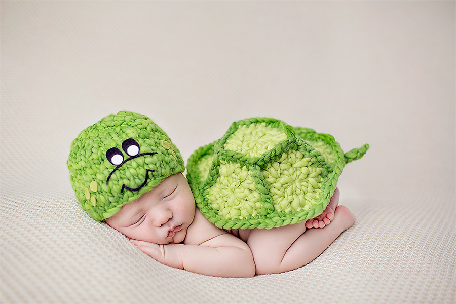 baby photography props (2)