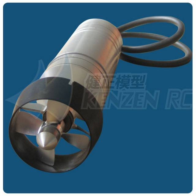 Buy kz 4k b deepth 50m thrust 4kg voltage for 50 kg thrust brushless motor