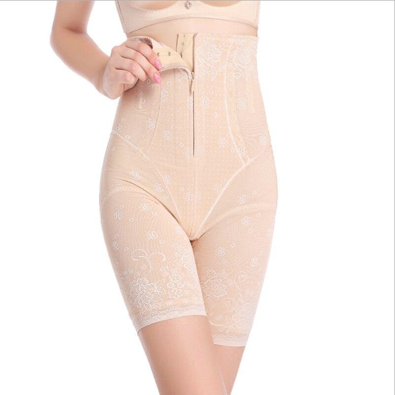 body shaper panties (20)