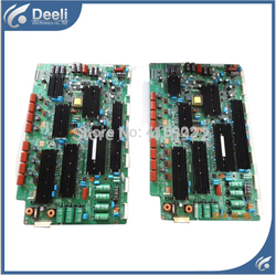 95% new good working for 3DTV58938B board LJ41-08416A LJ92-01714A with S58FH-YB05 YD04