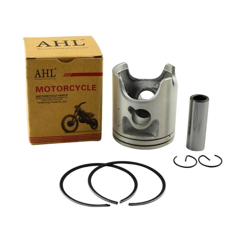 Motorcycle Engine Parts Std Cylinder Bore Size 66 4mm: Online Buy Wholesale 125 Yamaha From China 125 Yamaha