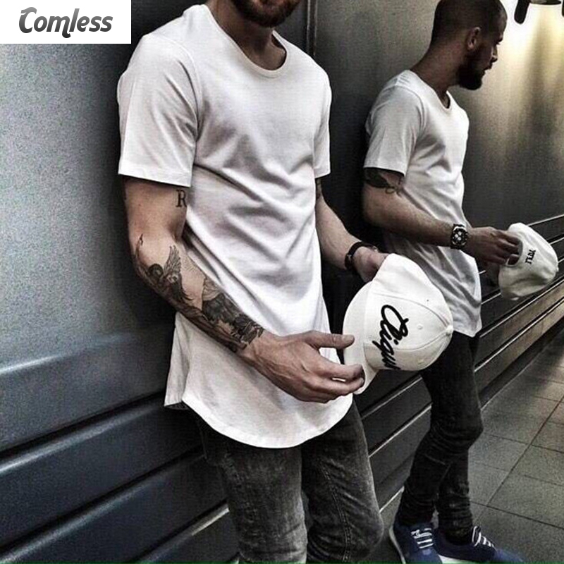 Hot 2016 Mens Big And Tall Clothing Designer Citi Trends