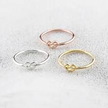 Trendy Jewelry Wedding-Ring-Set Halo 925-Sterling-Silver Newshe Women Round 2pcs AAA