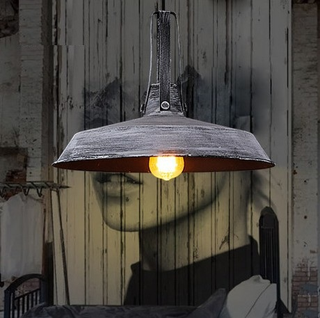 Edison Loft Style Iron Droplight Industrial Vintage Pendant Light Fixtures For Dining Room Antique Hanging Lamp Indoor Lighting стоимость