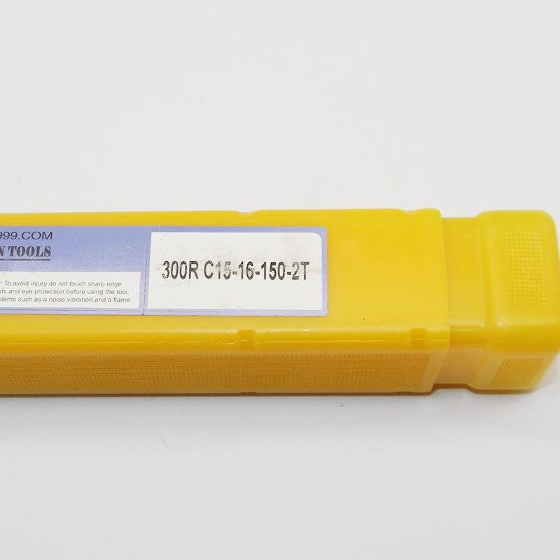 300R-C15-16-150-2T-(3)