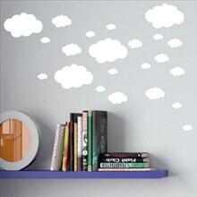 Decoration for Set cloud