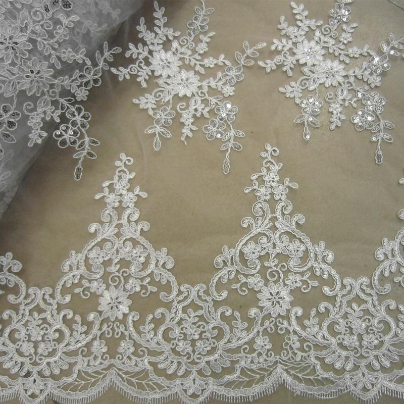 Online Get Cheap Fabric Wedding Gown Aliexpresscom Alibaba Group