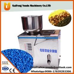 Powde/Pellet/Seeds filling machine,Grain milling machine/grinder