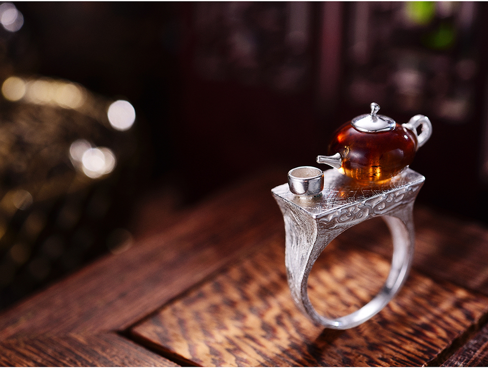 LFJD0075-Cute-Teapot-Ring_09