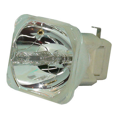 Compatible Bare Bulb BL-FP180B BLFP180B SP.82Y01GC01 for Optoma EP7150 Projector Lamp Bulb without housing 100% original bare projector lamp bulb bl fu280b sp 8by01gc01 bare lamp for ex765 ew766
