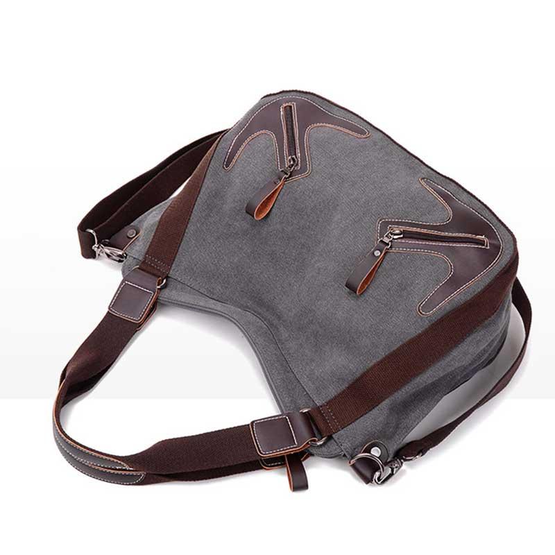 sacolas de ombro para mulheres Name : Women's Crossbody Bag Shoulder Handbags