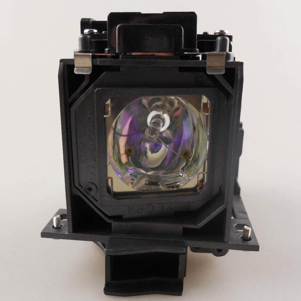 Original Projector Lamp ET-LAC100 for PANASONIC PT-CW230 / PT-CX200 / CW230E / CX200E / CW230EA / CX200EA / CW230U / CX200U et lac100 replacement projector lamp with housing for panasonic pt cw230 pt cx200 pt cw230e pt cx200e pt cw230ea