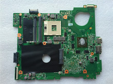 for Dell Vostro 3550 V3550 Laptop Motherboard Mainboard XV36V CN-0XV36V 100% Tested