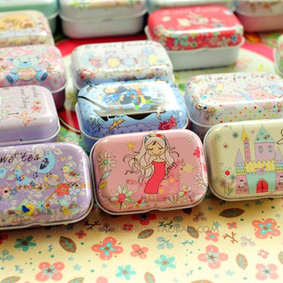 Online get cheap iron containers alibaba group - Small tin girl ...