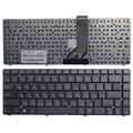 RU black New FOR ASUS K45N K45EI321VD K45A K45DE K45VJ K45VM K45VS Laptop Keyboard Russian