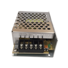 Lighting Transformer DC 12V 2A 3A 5A AC to Switching Power Supply 220V Input 25W 36W 60W LED Driver Adapter for Strip