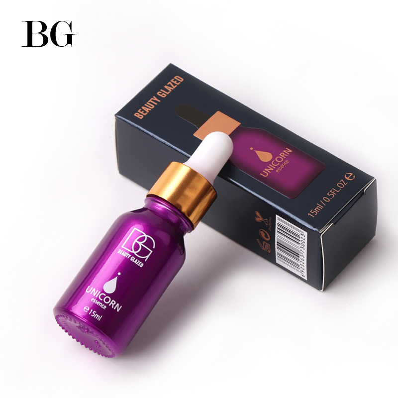 Fashion Rose Makeup Gold Beauty Essence Oil Base Moisturizer primer Essential Oil Face Makeup As Primers Base Hot Sale primer makeup base liquid farsali 24k rose gold infused elixir skin face care essential oil anti aging makeup base 5012