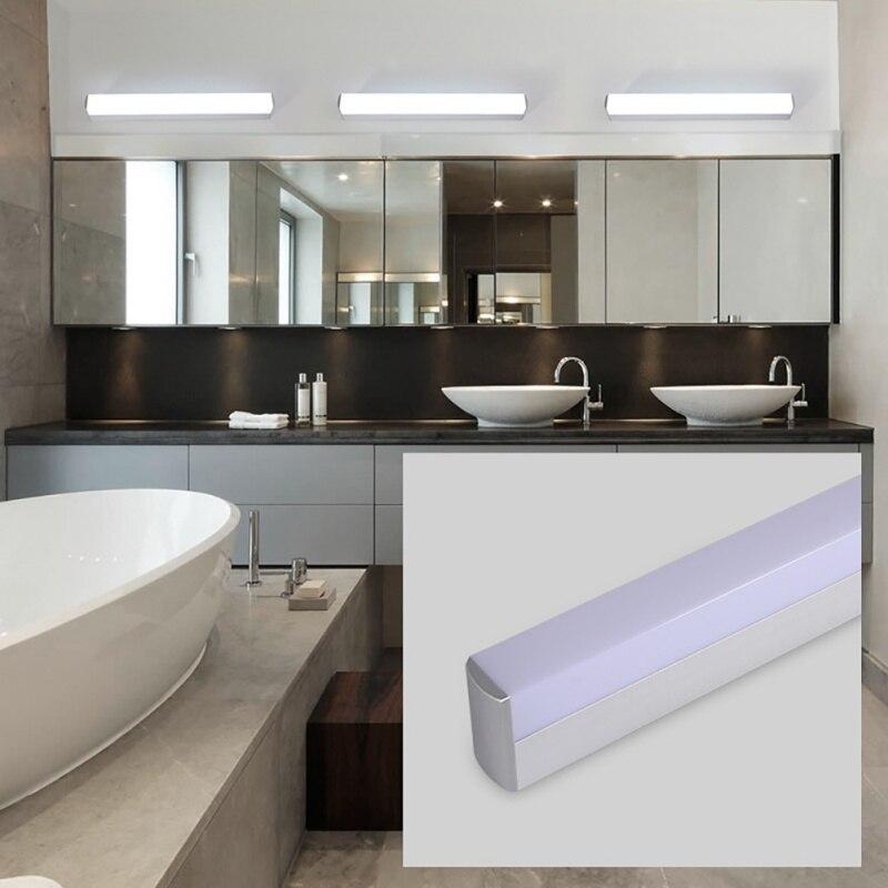 Lâmpadas de Parede 1 peça novidade modern levou Modelo Número : Bd70 Wall Lights