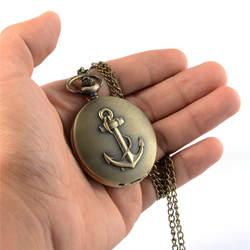 Лидер продаж крючки карманные часы цифровой римская цифра кварцевые часы аналоговый цепочки и ожерелья часы с цепочкой интимные