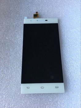 For Philips Xenium x586 LCD Display With Touch Screen 5.0