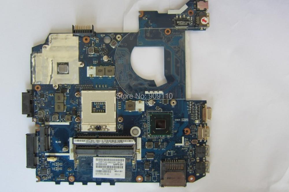 A45V K45VD K45VM non-integrated motherboard for asus laptop  A45V K45VD K45VM 100% full test numerous for asus et2410i et2210 laptop motherboard 60pt0040 mb2a01 pca70 la 7522p non integrated 100% work perfect