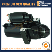 3860566 3885317 12V 1.4KW New Starter FOR Volvo Penta V6 V8 Engines