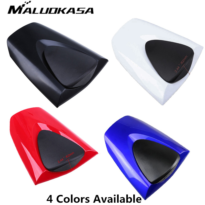 online get cheap honda motorcycle seat -aliexpress | alibaba group