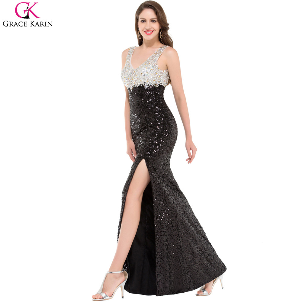 Beste Plus Größe Cocktailkleider Kanada Bilder - Hochzeit Kleid ...