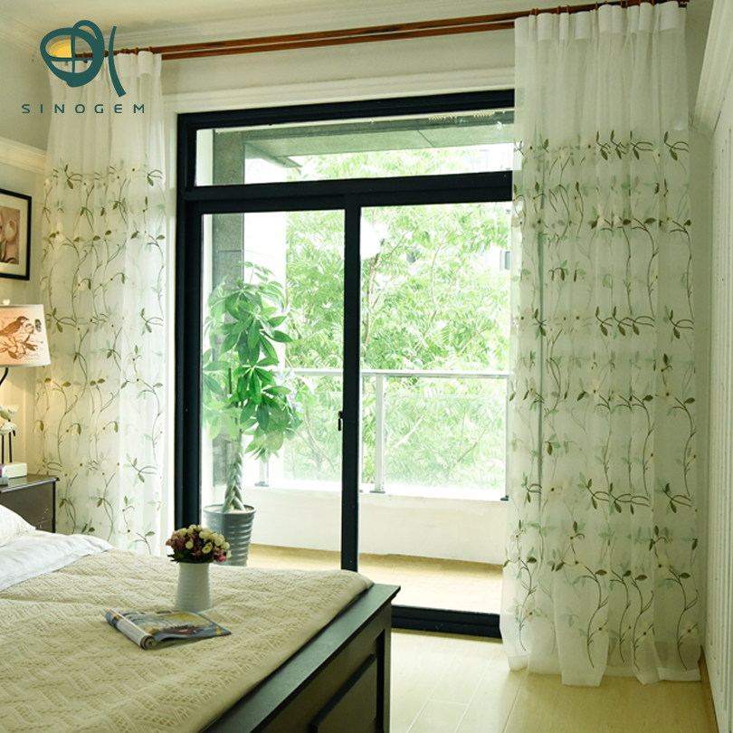 Popular Elegant Living Room Curtains Buy Cheap Elegant Living Room