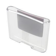 Mini Car Mobile Phone Holder, Pocket Organizer Bag Storage