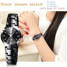Luxury Women Watches Reloj Mujer Luminous Waterproof Woman Quartz Watch Montre Rhinestone Ladies Watch Bracelet Relogio Feminino