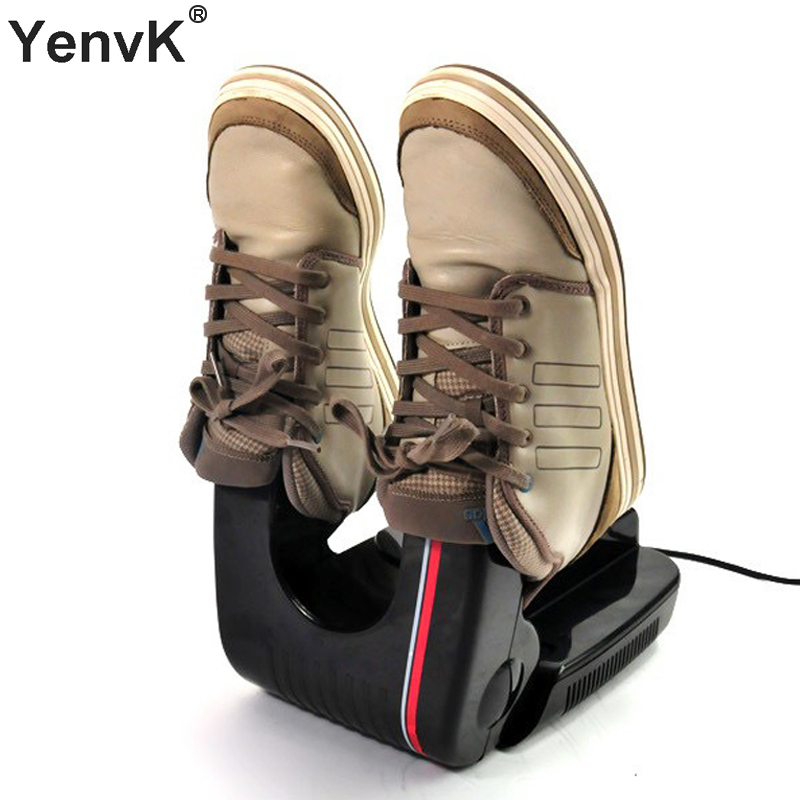 Ultraviolet Drying Machine Shoes Electric Heater warm Deodorant Sterilizer Folding Boots Shoe dryer Warmer Device For Home high quality electric shoes dryer sterilizer boot dry heater warmer deodorizer dehumidify 10 home appliances