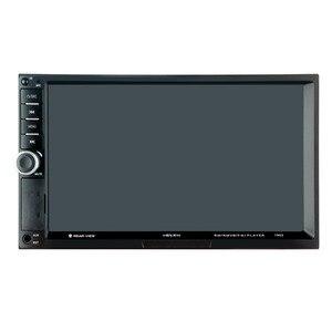 Image 4 - 7903 7 pouce écran tactile multifonctionnel lecteur Véhicule mp5 Joueurs, BT mains libres, FM radio MP3/MP4 Joueurs USB/AUX
