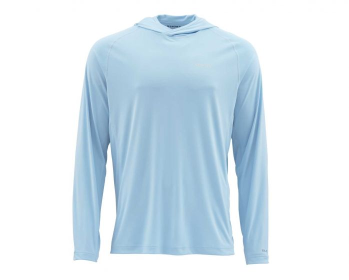 Li Ning Women BAD FIVE Basketball Hoodie Warm Fleece Winter 66 Polyester 34 Cotton LiNing Sports