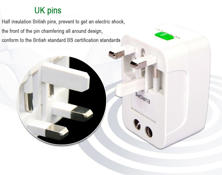 international adapter (2)