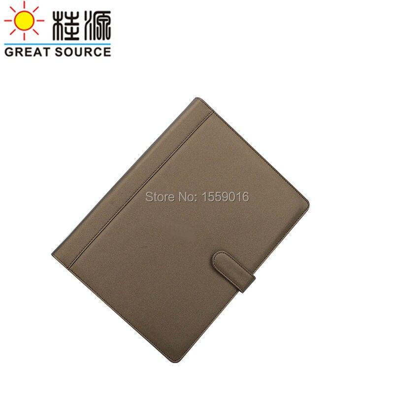 а4 бумага доставка из Китая